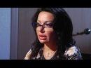 Экстрасенсы ведут расследование Зулия Раджабова - Трагедии семьи Нефедченко