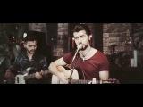 Chingiz Mustafayev &amp Palmas - Solamente tu - Live!