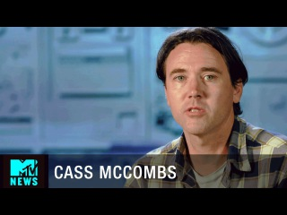 "Cass McCombs on ""Run Sister Run"" amp Women in the Music Industry MTV News"