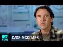 "Cass McCombs on Run Sister Run"" Women in the Music Industry MTV News"