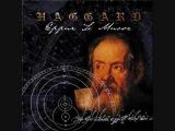 Haggard - Of A Might Divine