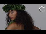 100 Years of Beauty - Episode 23: Hawaii (Misty)