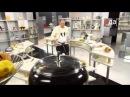 Тесто для пельменей, вареников, хинкали мастер-класс от шеф-повара / Илья Лазерсон / Полезные советы