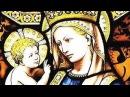 Учение Радомира. Магдалина и альбигойцы