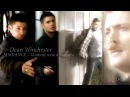 Dean Winchester | Потому что я Бэтмен