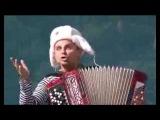 Семен Фролов - Все бабы как бабы, а моя Богиня (Смешная Версия)