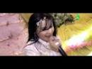 Maral & Rustam - Deydi Deydi (Full HD)