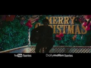 «Существо» (2014): Промо-ролик / http://www.kinopoisk.ru/film/842164/