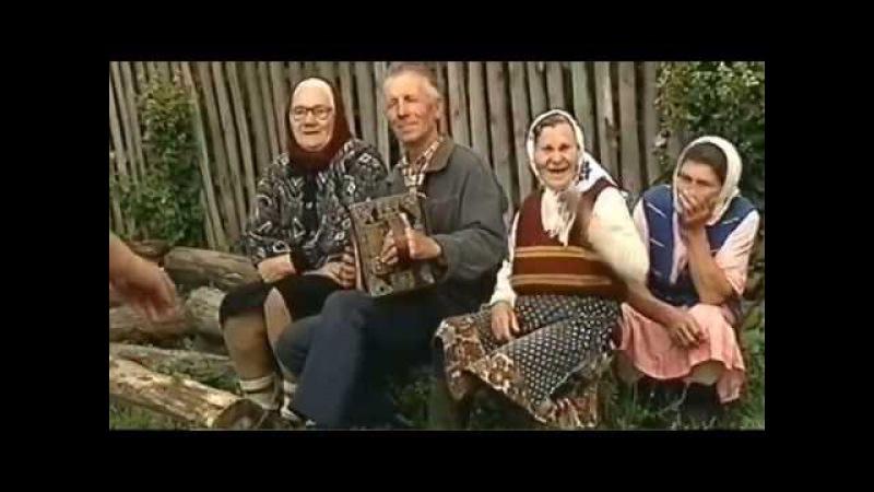СОБЕРУ БУКЕТ, ПОДАРЮ ТЕБЕ - Валерий Палаускас