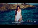 Gigi D'Agostino L'Amour Toujours Mad Morello Igi Unofficial Remix