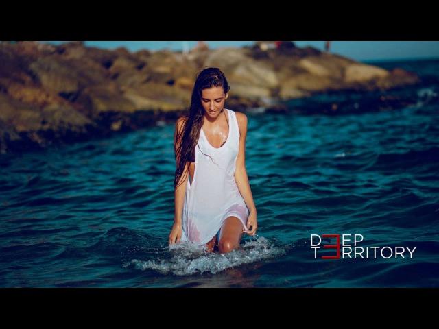Gigi DAgostino - LAmour Toujours (Mad Morello Igi Unofficial Remix)