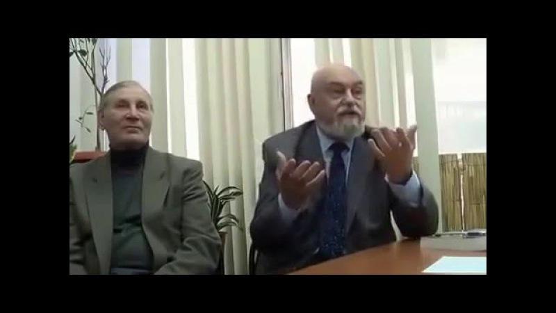 Чудинов В.А и Рыбников Ю.С - Традиции Русов. Как забыли ведизм. Как вытесняли ведизм