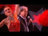 Chris De Burgh - Lady in Red (Дискотека 80-х 2015, Авторадио)