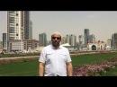 Ганиев Ахьмад: Иран и Даджал - Что общего?! (на инг. языке).