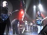 Michael Schenker - Uli Jon Roth - Joe Satriani - G3 Tour Jam Br