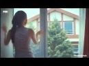 Cem Belevi - Günaydın Sevgilim (İnadına Aşk - Deniz Aras)