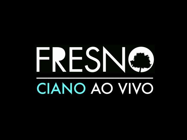 Fresno - Absolutamente Nada (Ao Vivo)
