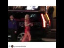 """Ems on Instagram: """"Gwen and her twerking 🍑😂😂💕🍌 Repost @gwenandblake with @repostapp ・・・ Part 2 Gwen and her cha cha cha wiggle. I wish bus didn't go by but…"""""""