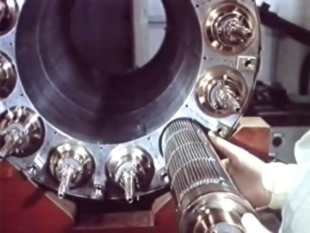 Ядерный ракетный двигатель времен СССР zlthysq hfrtnysq ldbufntkm dhtvty ccch