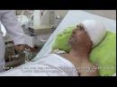 Груз 200 Груз 300 укр - документальний фільм про українську війну