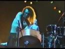 Jane's Addiction 15 Jane Says 7 27 91 Lollapalooza