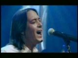 Giannis Kotsiras Live - 7 Potiria Гениальная музыка. Уникальное, исключительное исполнение. Греческая