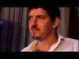 Мой фильм СВЕТЛОЙ ПАМЯТИ ( МАЭСТРО)АРКАДИЙ КОБЯКОВ = ДО НЕБЕС= ремикс