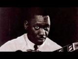 Wes Montgomery - Polka Dots &amp Moonbeams