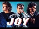 * Joy   Full HD   *