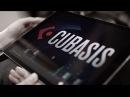 Steinberg Cubasis 1.9.8 Teaser