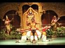 Sridevi Nrithyalaya - Ashtalakshmi Sthothram - LIVE performance Full video