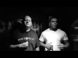BISHOP LAMONT &amp SICK JACKEN