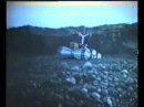 Venusrover (1986). Венероход ХМ-ВД-2. Part 2 of 2.
