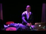 Fonarev -Royal DJ Tv @ Fmcafe club - 24 мая 2011