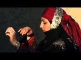 Курдский народная музыка