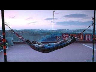«Темно-синий, почти черный» (2006): Трейлер / http://www.kinopoisk.ru/film/102696/