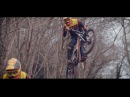 Live To Ride - Creation Cycles Goes Full Moto