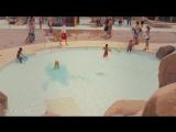 Norbit (5_5) Movie CLIP - Splash Down (2007) HD