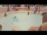 Norbit (5_5) Movie CLIP - Splash Down (2007) HD