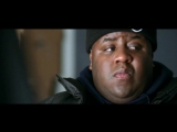 Notorius B.I.G. 2009.BDRip.XviD.AC3.-HQ-ViDEO