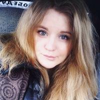 Марина Караваева