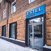 Авторский салон ESTEL Пермь