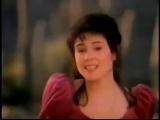 Alyssa Milano - I Had A Dream