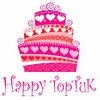 Happy Tortik