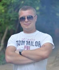 Сергей Головченко