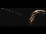 Tim Aminov  One Lone Survivor (feat. Pete Josef)