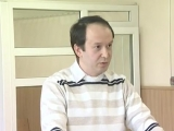 Р.Хозеев - есть экстремист (де-юре)