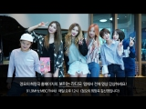 EXID - L.I.E, 이엑스아이디 - 엘라이 [정오의 희망곡 김신영입니다] 20160602
