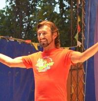 Игорь Полуэктов
