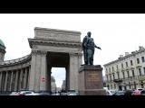 Saint Petersburg_x_o_in_SPb